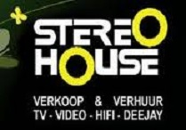stereohouse outletstorehifi tweedehands